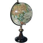Antike Globen ansehen