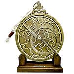 Astrolabien ansehen
