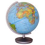 Widerstandsfähige Globen ansehen
