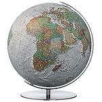 Swarovski Globen ansehen