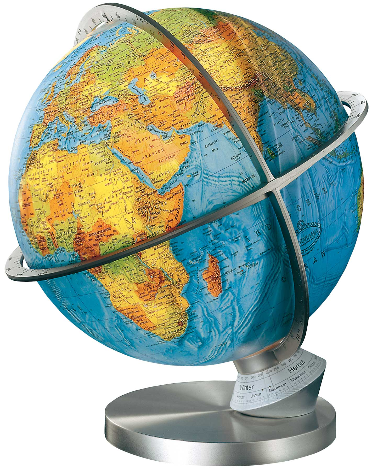 Ausgezeichnet Planet Erde Malvorlagen Bilder - Beispiel Business ...